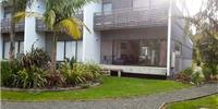 Accommodation Whitianga New Zealand