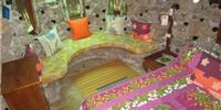 Accommodation haapiti French Polynesia