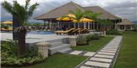 Accommodation lovina Indonesia