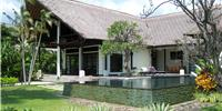 Accommodation lovina Indonesia