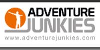 Adventure Junkies