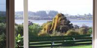 Accommodation 90 mile beach New Zealand