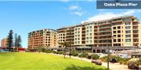 Accommodation Adelaide Australia