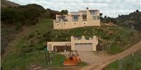 Accommodation Ahipara New Zealand
