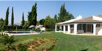 Accommodation Other Portugal