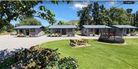 Accommodation Alexandra New Zealand
