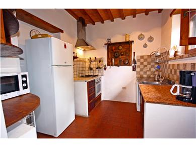 Arezzo accommodation