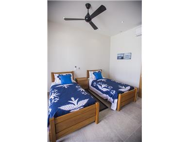 Arorangi accommodation