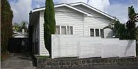 Westmere Bungalow