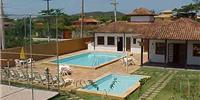 Accommodation Búzios Brazil