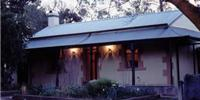 Accommodation Barossa Valley Australia