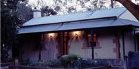 Accommodation Barossa Valley Australia