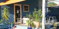 Accommodation Blacksmiths Australia