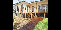 Accommodation Blairgowrie Australia