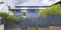 Accommodation Blue Mountains Australia