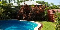 Accommodation Broome Australia