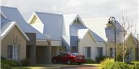 Accommodation Busselton Australia