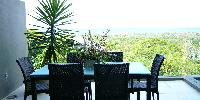 Accommodation Byron Bay Australia