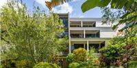 Accommodation Cairns Australia