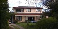 Accommodation Cambridge New Zealand