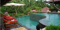 Accommodation Canggu Indonesia