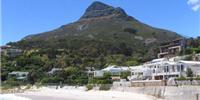 Accommodation Cape Town South Africa