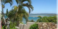 Accommodation Capricorn Coast Australia