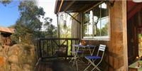 Accommodation Central Tablelands Australia