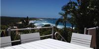 Accommodation Coffs Harbour Australia