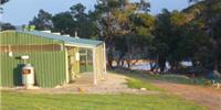Accommodation Denmark Australia