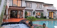 Accommodation Durban South Africa