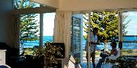 Accommodation Encounter Bay Australia
