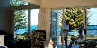 Accommodation Encounter Bay Australia