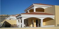Accommodation FUERTEVENTURA Spain