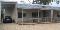 Accommodation Fleurieu Peninsula Australia