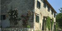 Accommodation GUBBIO Italy