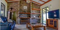 Accommodation Geraldton Australia