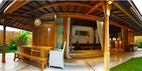 Accommodation Gili Trawangan Indonesia
