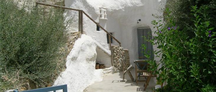Cuevas Al Jatib n1