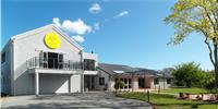 Accommodation Hastings New Zealand