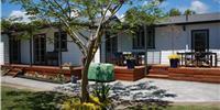 Accommodation Havelock North New Zealand
