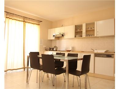 Haz Zebbug accommodation