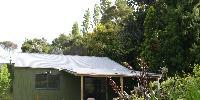 Accommodation Hokianga New Zealand