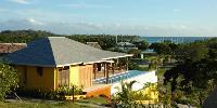 Accommodation Musket Cove Fiji