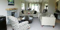 Accommodation Arrowtown New Zealand