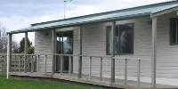 Accommodation Inglewood New Zealand