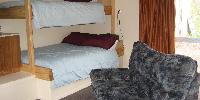 Accommodation Te Puke New Zealand