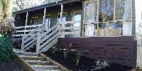 Accommodation Yarra Valley Australia