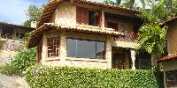 Accommodation Florianopolis Brazil