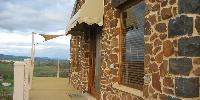 Accommodation Canowindra Australia